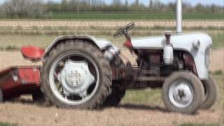 Jarekogarek1986 - wideo z okazji 4 tys subów