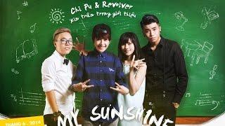 [Official Short Film] My Sunshine