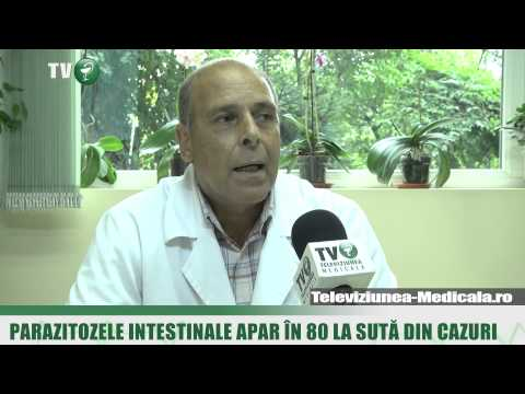 Cancer de prostata terapia hormonal supervivencia