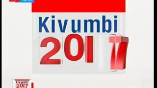 Jubilee yadai kuwa jaji Odunga anauhusiano na Seneta Orengo: Kivumbi 2017 Pt 1