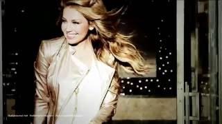 Thalia - La Movididita | Todas las coreografias in 1 Video