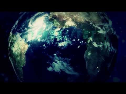 "TERRAFFECT ~ ""This Grace"" ~ Lyric Video on ROCK HARD LIVE"