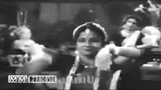 piya milan ko jana..Meri Behan 1944 and kapal kundala 1939 Ila Ghosh_Pankaj Mullick..a tribute