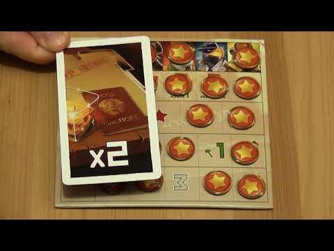 NYET! kártyajáték