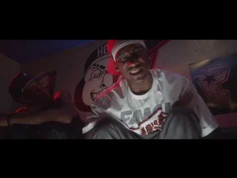 Hopsin – Knock Madness Adelaide Show – aahh