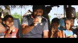 Tea Podu - Video Song - Anjala