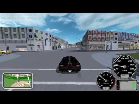 slrr modded game download
