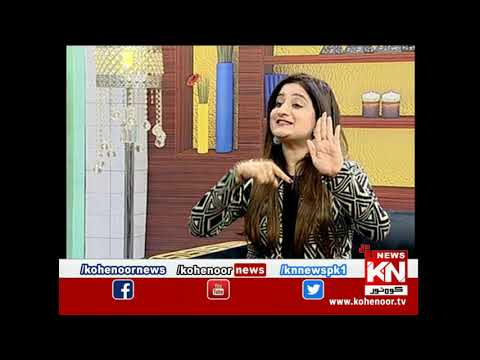 Good Morning With Dr Ejaz Waris 24 November 2020 | Kohenoor News Pakistan