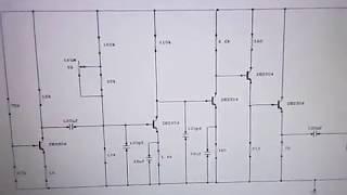 1351 transistor - 免费在线视频最佳电影电视节目- CNClips Net