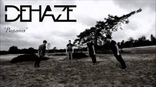 Dehaze - Pegasus