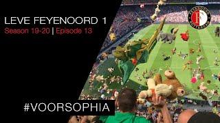 Voor Sophia | #LeveFeyenoord1 - S1920/E13