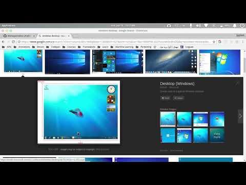 MSFConsole - Create a Reverse TCP Listener - смотреть онлайн