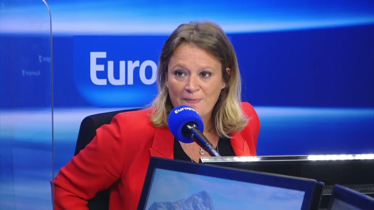 """Présidentielle 2022 : """"Zemmour est le candidat putatif"""""""