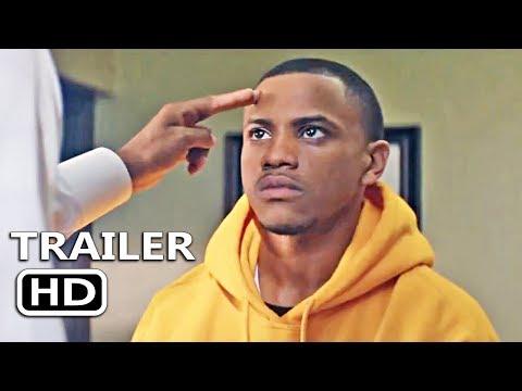 THRILLER Official Trailer (2019) Netflix Movie