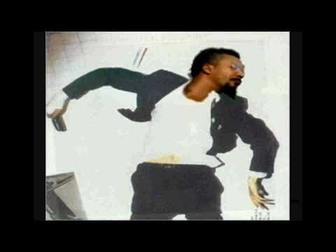 The Great Pretender (1981) (Song) by Lester Bowie