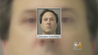 Chiropractor Accused Of Inappropriately Touching One Of His Patients