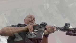 Polk County votes to become a 'gun sanctuary'