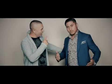 Nicolae Guta & Alin Printu – Eu sunt pentru tine Video