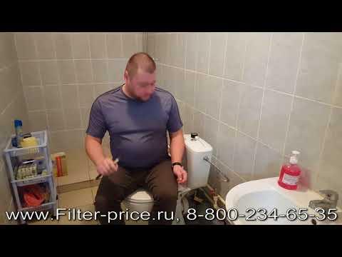Три способа как проверить давление воды в водопроводе в квартире