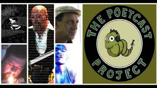 The Poetcast Project - Episode 26