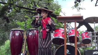 Hna Damaris Morales El Alfarero