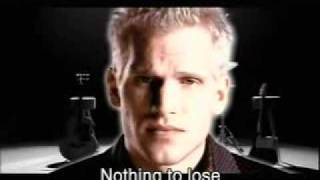 MICHAEL LEARNS TO ROCK NOTHING TO LOSE