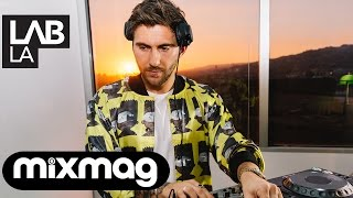 Hot Since 82 - Live @ Mixmag Lab LA Special Edition 2014