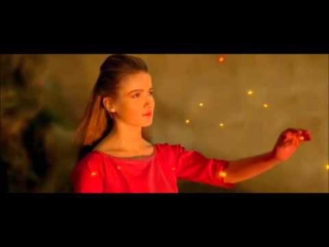 Колыбельная тишины - Он Дракон - Женя Любич