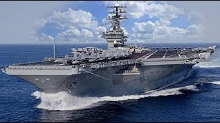 Breaking North Korea Kim Jong Un Furious USA sent 2nd Aircraft Carrier May 19 2017