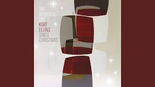 Sing a Christmas Carol