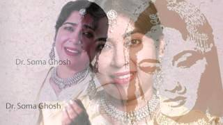 FASLE AISE BHI HONGE - YouTube