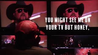 Colt Ford - Ride Through the Country (feat. John Michael Montgomery)[Lyric video]