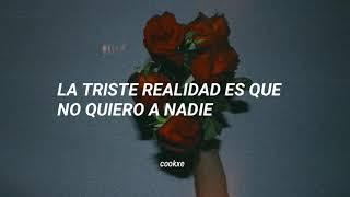 no one else like you - adam levine | español