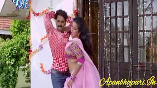 sarkar raj all video song bhojpuri - TH-Clip