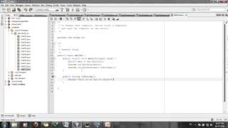[Java cơ bản] Bài 53: toString()