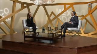 México Social - Cultura de las violencias y la paz