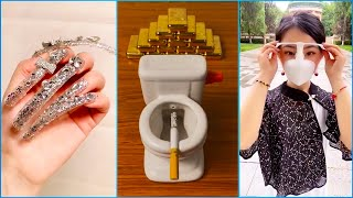Smart Appliances, Gadgets For Every Home/ Versatile Utensils(Inventions & Ideas) #78