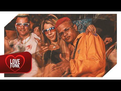 Thammy e Pop da Batida - Cara de Bandido (Video Clipe Oficial)