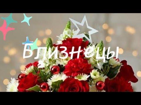 Близнецы Таро-гороскоп с 14.01 по 20.01 2019 г.