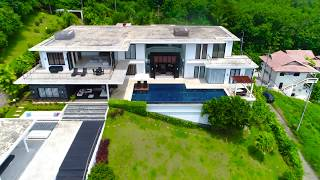 South Point Villa | Stunning Private Mansion for Sale with Epic Sea Views in Rawai