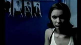 Sueño Contigo - Ilegales (Video)