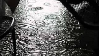 Armor For Sleep - Raindrops [w/ lyrics]
