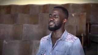 Tobi Ibitoye   Heartbreak Billionaire   UNINVITED SESSIONS