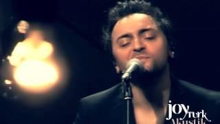 Zakkum - Ah Bu Şarkıların Gözü Kör Olsun (JoyTurk Akustik)