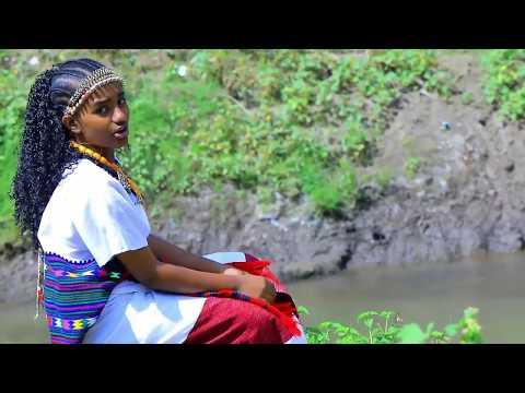 Ayyaanoo Bariisoo | GIIFTII BAREEDINAA |New OFFICIAL Oromo