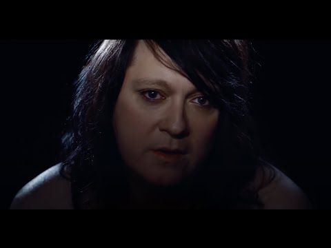 ANOHNI: I DON'T LOVE YOU ANYMORE