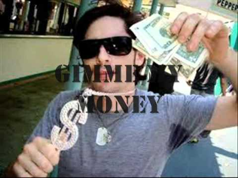 Gimme my Money.wmv