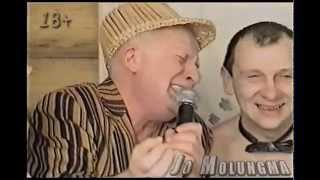 """18+ нецензурные анекдоты """"Соленый огурец 2"""", часть 1"""