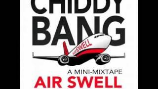 Chiddy Bang- Breakfast