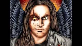 Stryper-On Fire(Van Halen Cover)
